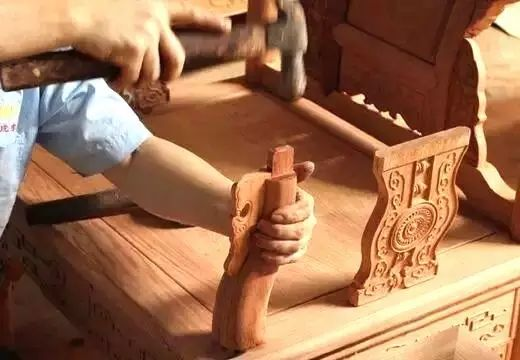 红木家具图片